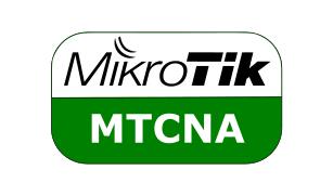 MTCNA