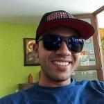 Foto de perfil de Antonio Fabio Viana de Oliveira